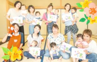 3pg_ベビーサイン教室
