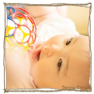 01_prebabysign_baby
