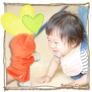 01_babysign_smile